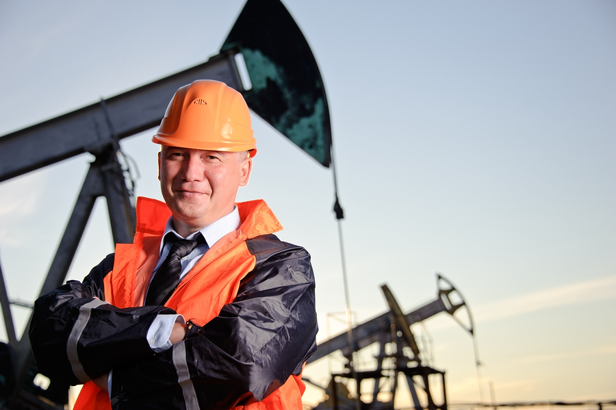 Oil and Gas Business Loans