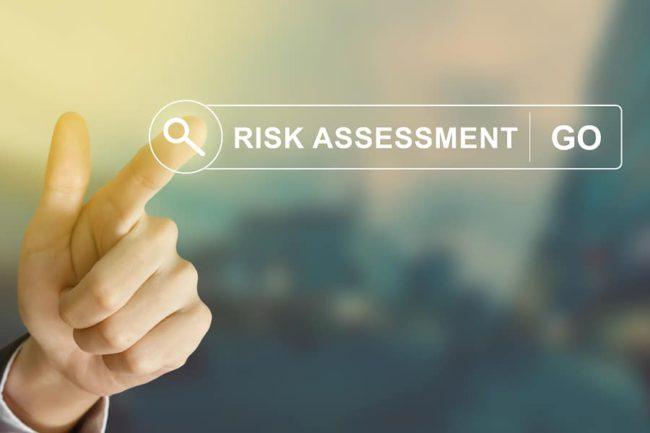 Financial Risks When Starting A Business