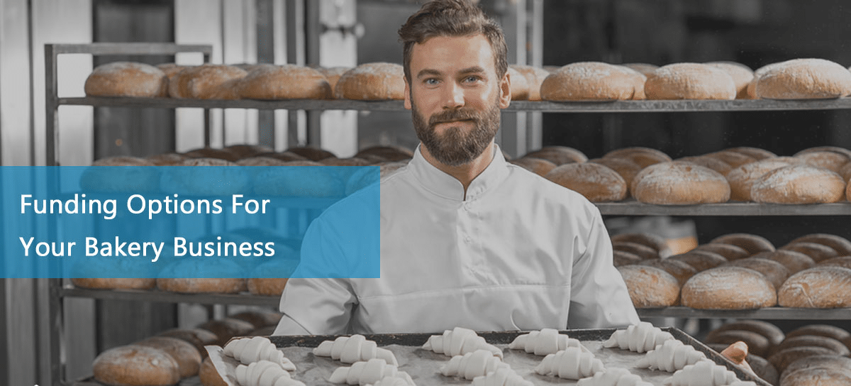 Bakery owner in need of business loan