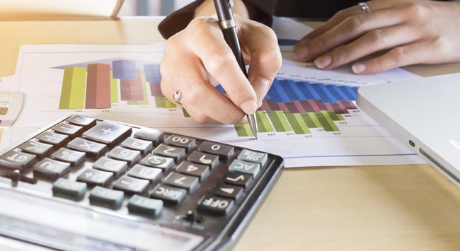 Calculating how to Enhance Your Business Profits