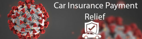 car insurance relief