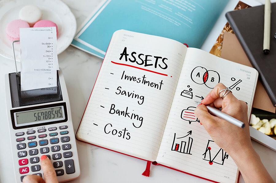 Income Vs Revenue - Small Business Funding